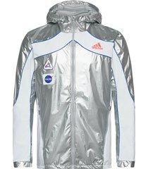 marathon space race jacket outerwear sport jackets vit adidas performance