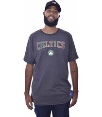 camiseta nba celtics