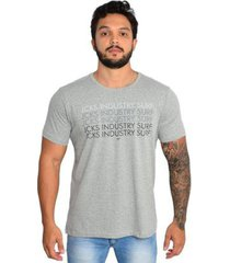 camiseta star fox - masculino