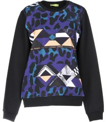 versace jeans sweatshirts