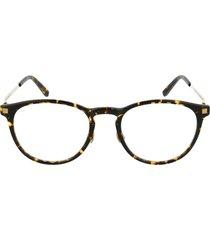 nukka a glasses