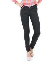 skinny jeans wrangler jaclyn ink lux w26dbi33l