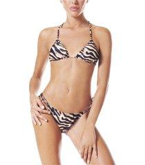 fgbw0859 bikini