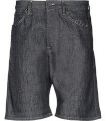 r.d.d. royal denim division by jack & jones denim shorts