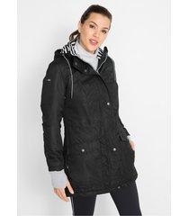 outdoor jas