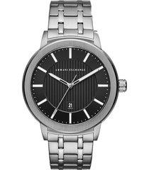 reloj armani exchange para hombre - maddox  ax1455