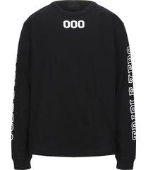 000 worldwide sweatshirts