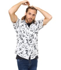 camisa blanca gio renzi fibrana