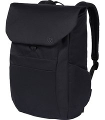 infant wayb ready to roam backpack - black