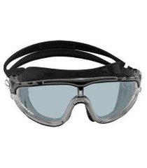 óculos de natação cressi skylight