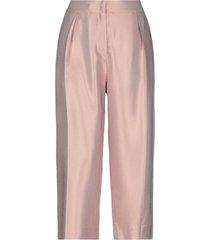 mariella rosati cropped pants