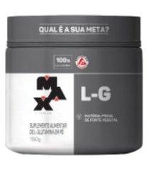 glutamina pote 150 g v01