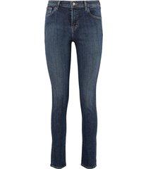 j brand ruby 30 skinny jeans