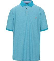 fynch-hatton® polo shirts