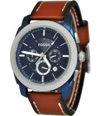 relogio fossil fs5232/0an