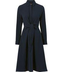 skjortklänning casual dress kahwell