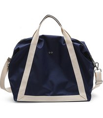 borsa da viaggio in nylon impermeabile per borsa da viaggio