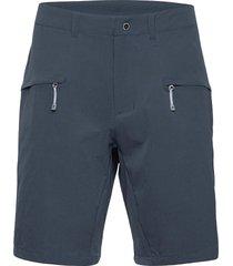 m's daybreak shorts shorts casual rosa houdini