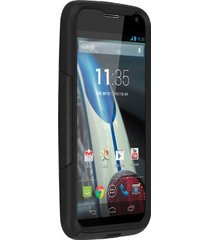 otterbox commuter series case for motorola moto x - does not fit 2nd generation