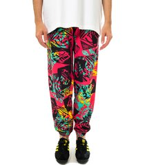 pantalon adv aop pants gn2369