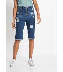 jeans short highwaist