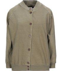 bf designed by beatriz furest sweatshirts
