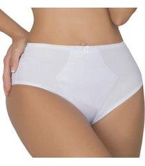 panty control soporte firme 160 marie louise beige