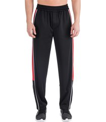 mcq alexander mcqueen sport tracksuit trousers