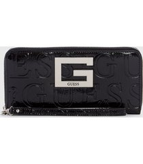 billetera brightside negro guess