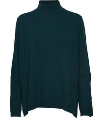 rio sweater turtleneck coltrui groen hope