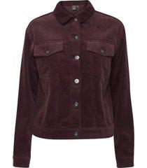 amanda jacket