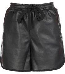 my twin twinset shorts
