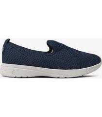 sneakers the good slipon