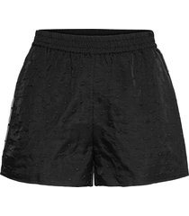 cannes shorts shorts flowy shorts/casual shorts svart just female