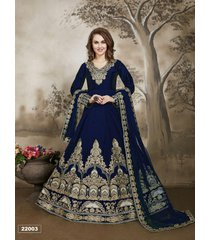 new anarkali salwar kameez indian designer pakistani bridal salwar suit dress