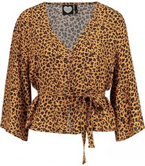blouses - 1902033601-955