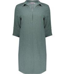 17110 dress