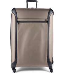 extended trip 32.5-inch packing case