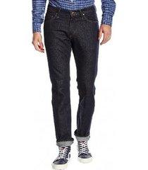 straight jeans vans -
