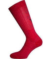 y-3 tube socks