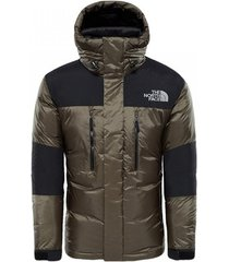 donsjas the north face -