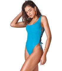 body empress brasil heidi azul grego