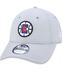 boné los angeles clippers 920 sport rip - new era
