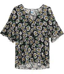 m missoni blouses
