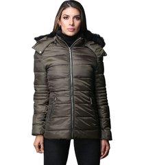 abrigo jade - opm469