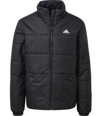 blazer adidas bsc 3-stripes insulated jack