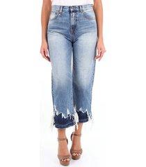 7/8 jeans r13 r13w5668