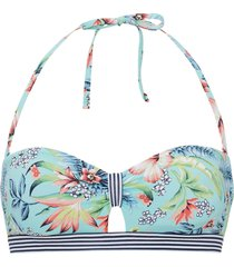 bikini-bh bandeau south beach