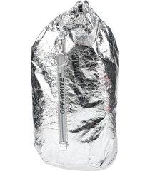 off-white™ backpacks & fanny packs