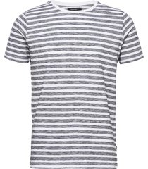 jermane t-shirts short-sleeved grå matinique
